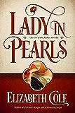 Lady in Pearls: A Secrets of the Zodiac Novella