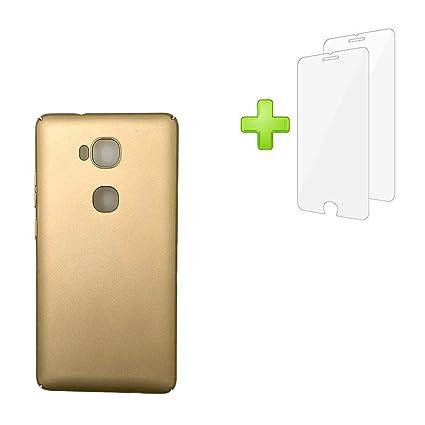 Amazon.com: FUNDA CARCASA PARA Huawei Honor 5X KIW-L22 KIW ...