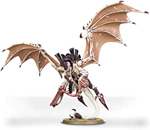 Games Workshop Warhammer 40,000 Tyranid Hive Tyrant/Swarmlord