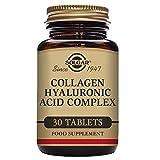 Cheap Solgar – Hyaluronic Acid 120 mg, 30 Tablets
