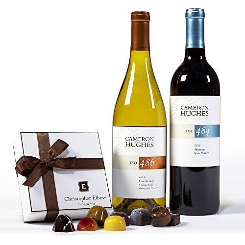 Cameron Hughes  Cameron Hughes Wine