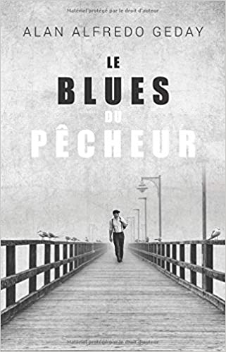 blues pêcheur