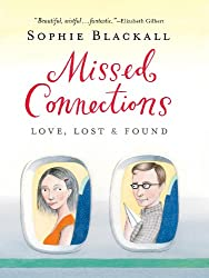 Missed Connections: Love, Lost & Found