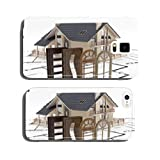 Doors and windows for the house. energy saving. Cellphone Cover Case iPhone5 Categories: ,  Fotolia image from yulyla Country: Spanien You would like your cellphone to have a very special personal look? Then this is the right place for you. D...