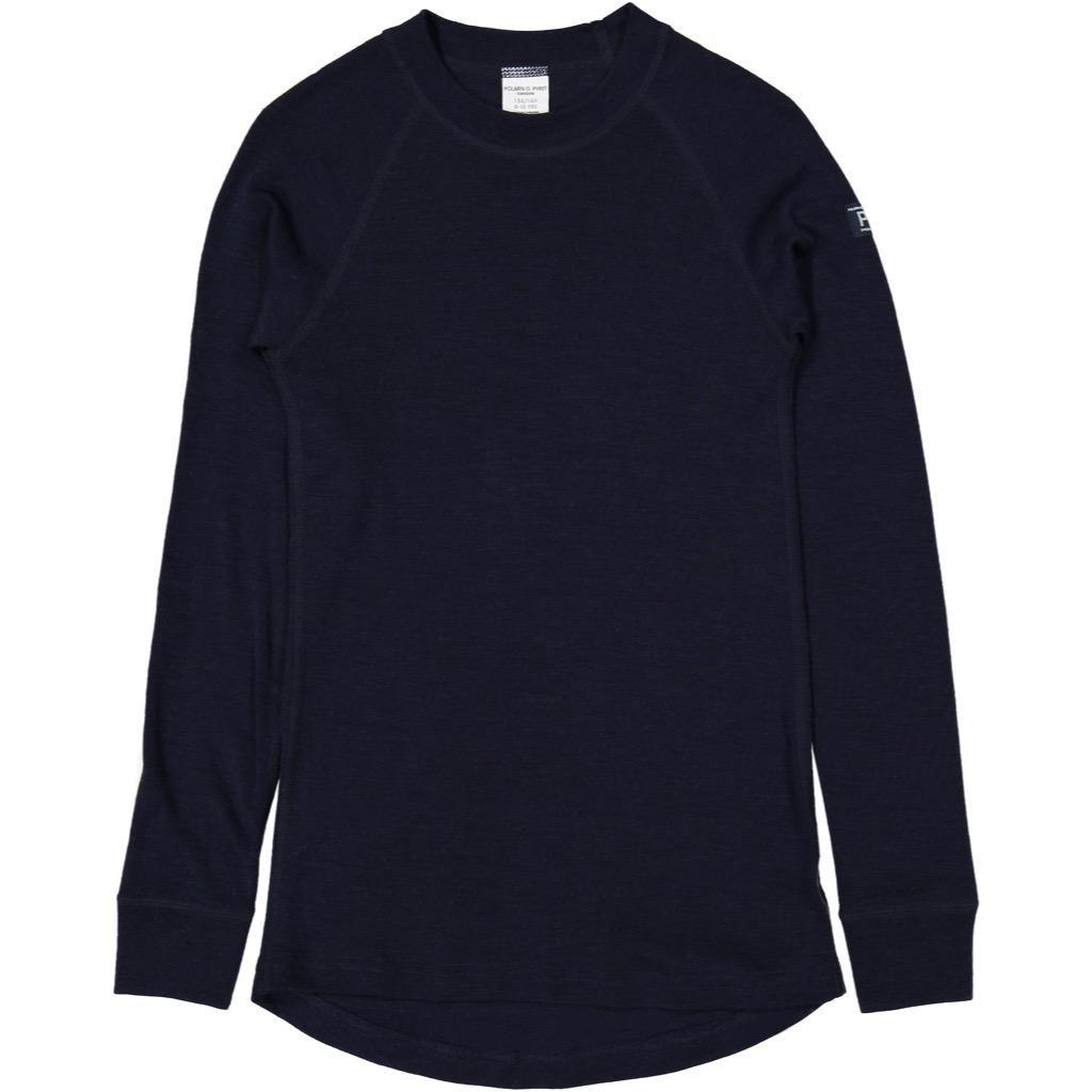 Polarn O. Pyret Merino Wool TOP (6-12YRS)