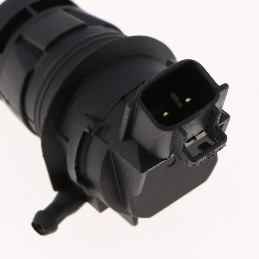 Sharplace 85330-21010 Pompa Lavavetri Accessori di Auto