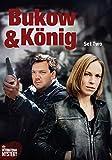 Bukow and Konig: Set 2 [Import]