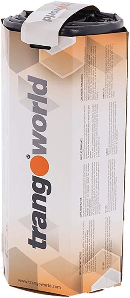 Trangoworld COLCHONETA Skin Micro LITE 185X50X3