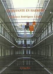 Un Elefante En Harrods (Spanish Edition)