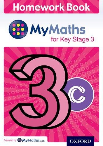 mymaths online homework