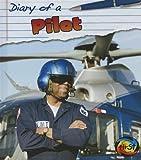 Diary of a Pilot, Angela Royston, 1432975846