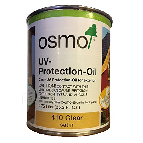 osmo-clear-uv-oil-wood-finish-75-liters