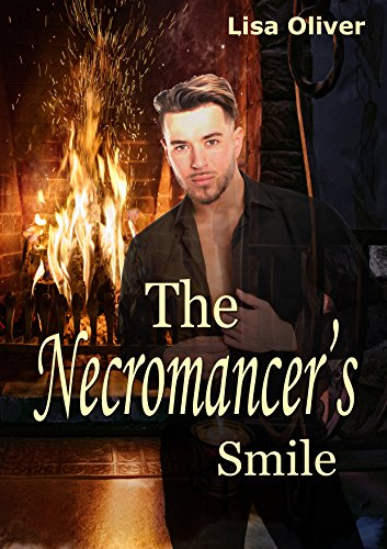 The Necromancer's Smile