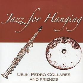 Diosa Del Mar: Daniele Ubjk De Stasio & Pedro Collares: MP3 Downloads