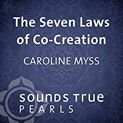 The Seven Laws of Co-Creation