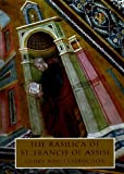 img - for The Basilica of St.Francis of Assisi: Glory and Destruction by Ghigo Roli (1998-05-26) book / textbook / text book
