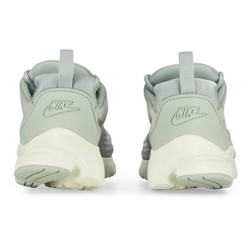 13bf5f96db90 Nike Presto Fly SE (GS) Black Juniors AA3060 004 UK 3.5-6  Amazon.co.uk   Shoes   Bags