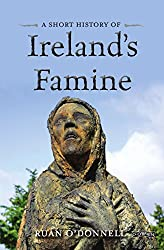 A Short History of Ireland's Famine
