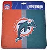 NFL Miami Dolphins Mouse Pad