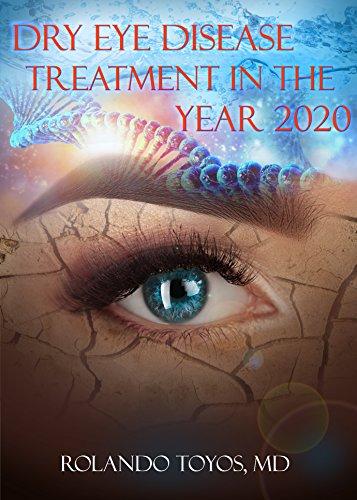 Eye Care 2020