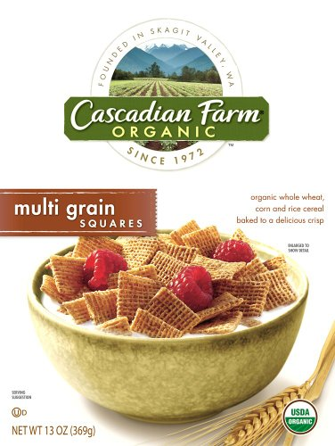 cascadian-farm-organic-multigrain-squares-cereal-13-ounce-boxes-pack-of-6