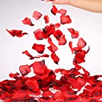 POAO-2500-PCS-Durabel-Artificial-Flowers-Romantic-Silk-Rose-Petals-Lightweight-Table-Confetti-Flowers-Wedding-Party-Decorations