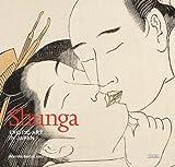 Shunga, Rosina Buckland, 1468306987