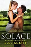 #2: Solace