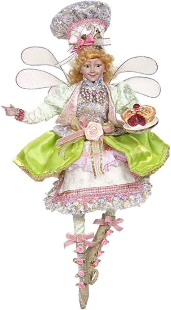 Mark Roberts Kitchen Princess Fairy Medium 19.5