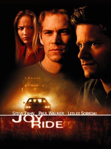 Joy Ride (2001) (Movie)