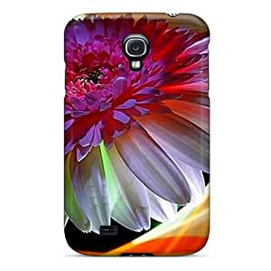 Snap-on Friday Love Cases Covers Skin Compatible With Galaxy S4