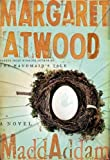 download ebook maddaddam: a novel by atwood, margaret(september 3, 2013) hardcover pdf epub