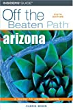 Arizona, Carrie Miner, 0762741953