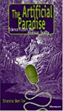 img - for The Artificial Paradise: Science Fiction and American Reality (Studies In Literature And Science) book / textbook / text book