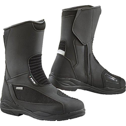 - TCX Boots LADY EXPLORER EVO GTX BLACK 41 (9) 7124G-NERO-41
