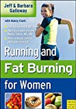 Running and Fatburning for Women
