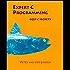 Expert C Programming: Deep Secrets