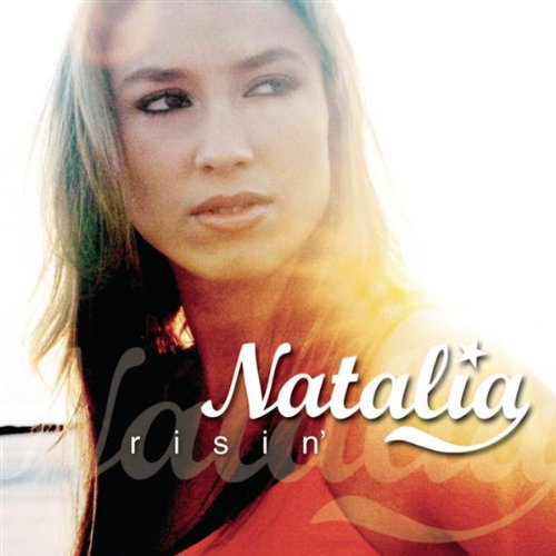 Natalia - Risin - Zortam Music