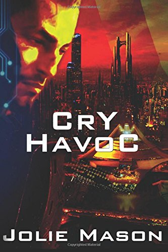 Image result for jolie mason cry havoc