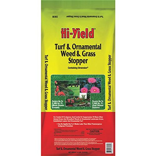 vpg-fertilome-33030-hi-yield-crabgrass-and-weed-killer