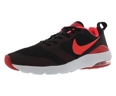promo code 6e20b cd16c Nike WMNS Air Max Siren, Chaussures de Sport Femme  Amazon.fr  Chaussures  et Sacs