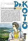 Dr Kotô, tome 11 par Yamada