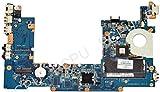 650739-001 HP Mini 110 210 Netbook Motherboard w/ Intel Atom N570 1.66GHz CPU