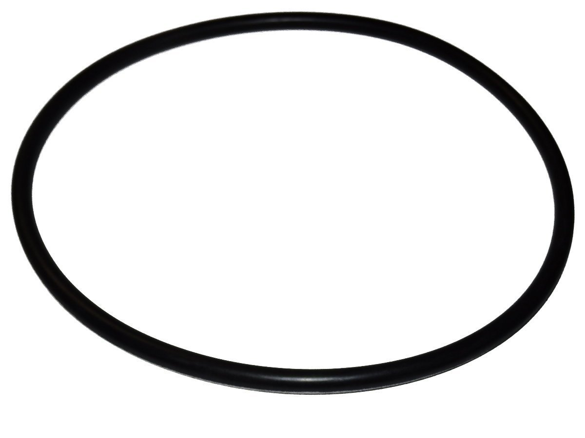 (3 Pack) Pentek, Pentair Water 151122 Thick Size Big Blue O-Ring Buna-N ORing by Captain O-Ring