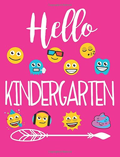 hello-kindergarten-composition-notebooks-for-kindergarten-girls-back-to-school-composition-notebooks-8-5-x-11