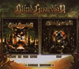 Blind Guardian: A Twist In The Myth/Fly [2CD]