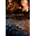 Reckoning (Angel and the Assassin Book 4)
