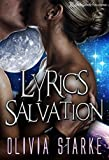 Lyric's Salvation