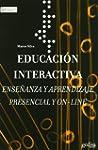 Educacion Interactiva