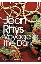 Modern Classics Voyage in the Dark (Penguin Modern Classics)